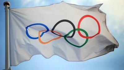 टोकियो ओलम्पिक : अमेरिका ३५ पदकसहित शीर्ष स्थानमा